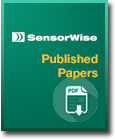 SensorWise Published Papers
