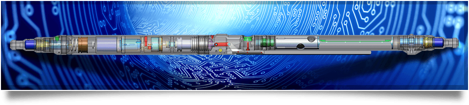SensorWise develops and designs mission critical products for the oil and gas industry, specifically tools for the downhole environment