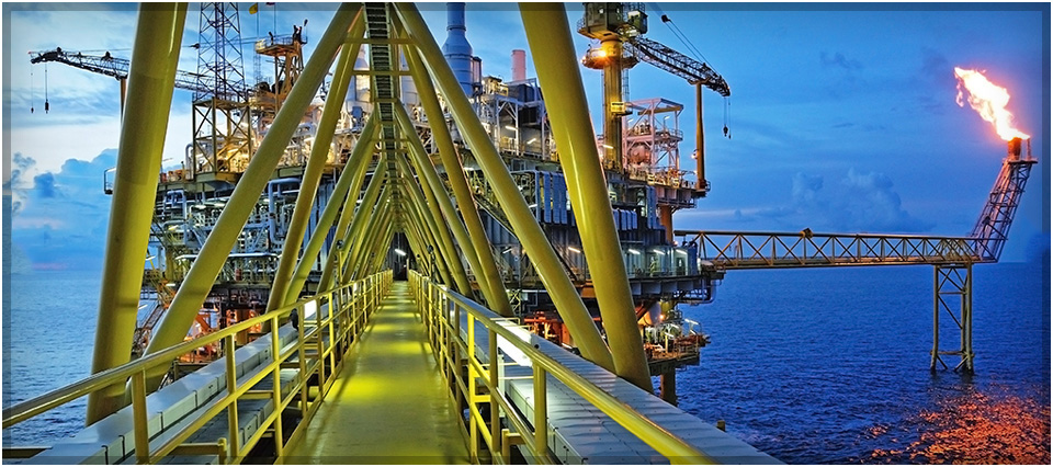 Downhole Tools Development, Equipment for the Oil and Gas Industry