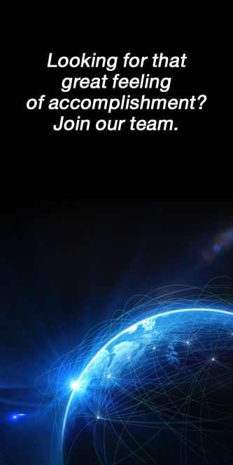 Join the SensorWise team today. Electrical, mechanical, software and systems engineer jobs.